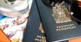 Xin Visa Việt Nam Cho Người Nước Ngoài Cần Những Gì?