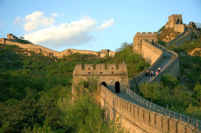 Tư Vấn Hồ Sơ Xin Visa đi Trung Quốc Tại Hà Nội