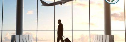 Dịch Vụ Làm Visa Nhập Cảnh Việt Nam Và đón Khách Tại Sân Bay