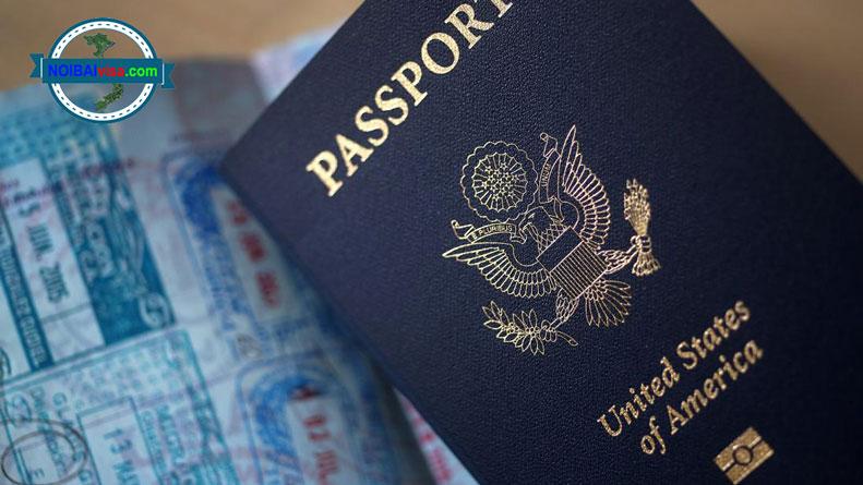 Gia Hạn Visa Thẻ Tạm Trú Cho Người Hàn Quốc
