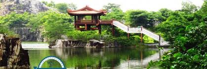Địa Chỉ Đại Sứ Quán Campuchia Tại Việt Nam
