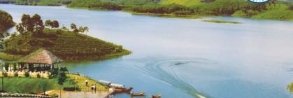 Gia Hạn Visa Du Lịch Cho Du Khách Fiji