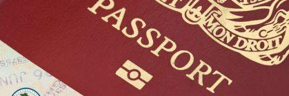 Dịch Vụ Làm Visa đi Đức Uy Tín Tại Hà Nội