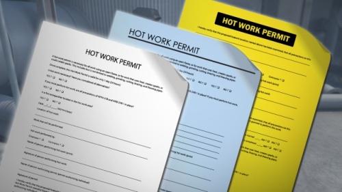 Hot-Work-Permit_DVD
