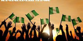 Dịch Vụ Visa Nigeria Giá Rẻ Tại Hà Nội
