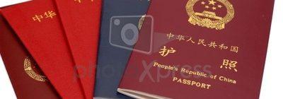Dịch Vụ Xin Visa Cho Người Trung Quốc Tại Sân Bay Đà Nẵng