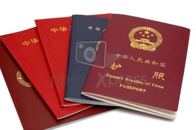 Thủ Tục Làm Visa Vào Việt Nam Cho Người Chile