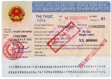 visa-Viet Nam-cho-tre-em