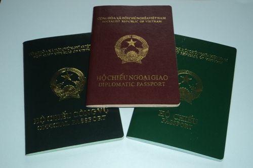 Thông Tin Xin Visa Hong Kong Cần Lưu ý