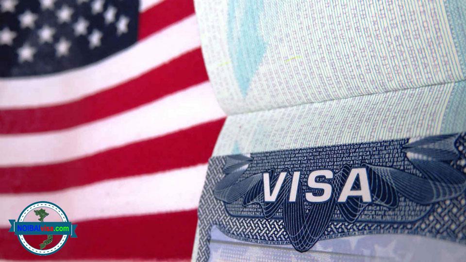 Dịch Vụ Visa đến Hà Lan