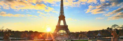 Làm Visa đi Pháp Giá Rẻ Tại Hà Nội