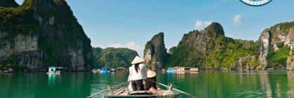 Dịch Vụ Gia Hạn Visa Việt Nam Nhanh Nhất