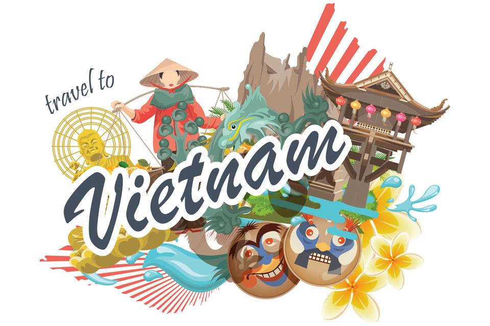 Dịch Vụ Visa Việt Nam Cho Người Maroc