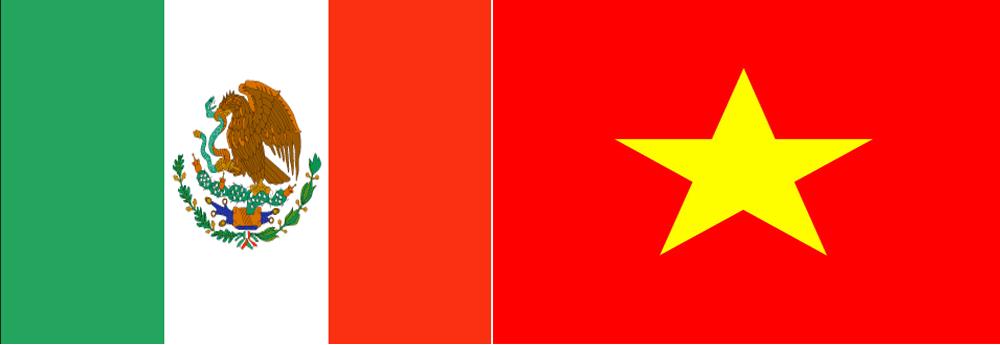 Làm Visa Nhập Cảnh Vào Việt Nam Cho Người Mexico